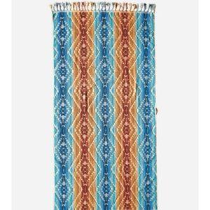 Pendleton towel NWT